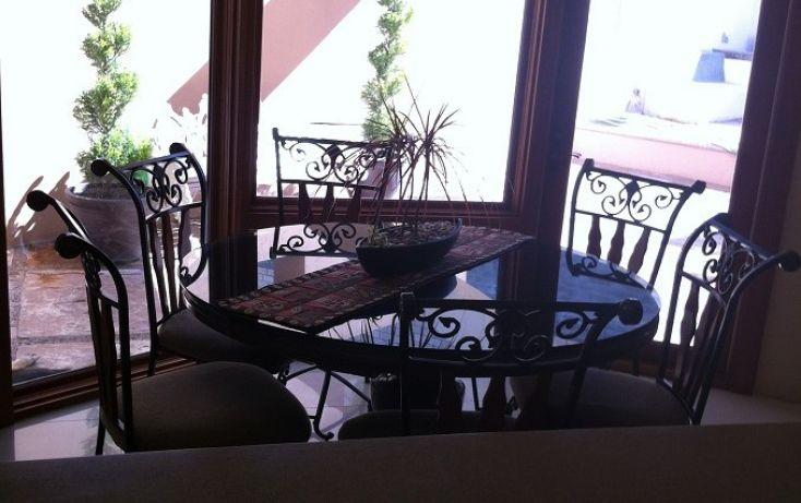 Foto de casa en venta en, cantera del pedregal, chihuahua, chihuahua, 979917 no 09