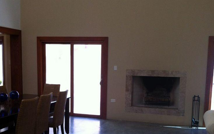 Foto de casa en venta en, cantera del pedregal, chihuahua, chihuahua, 979917 no 11