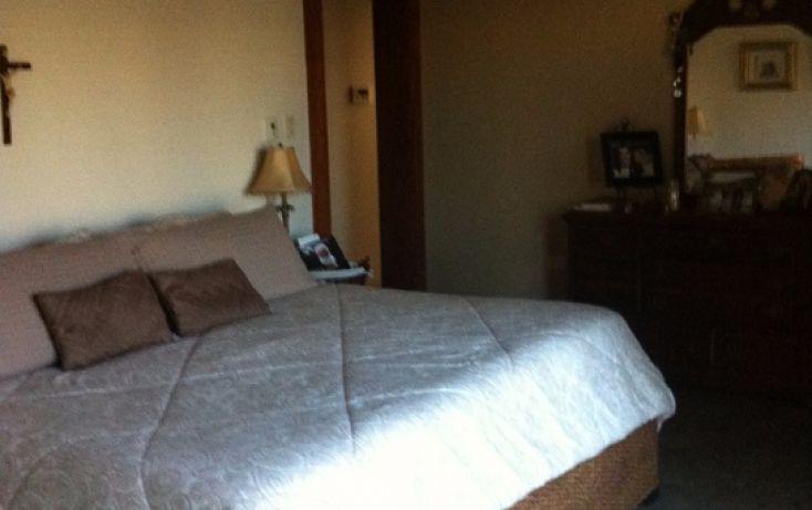 Foto de casa en venta en, cantera del pedregal, chihuahua, chihuahua, 979917 no 12