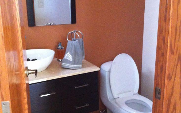 Foto de casa en venta en, cantera del pedregal, chihuahua, chihuahua, 979917 no 13