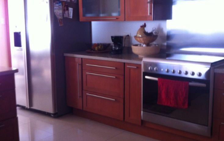 Foto de casa en venta en, cantera del pedregal, chihuahua, chihuahua, 979917 no 14