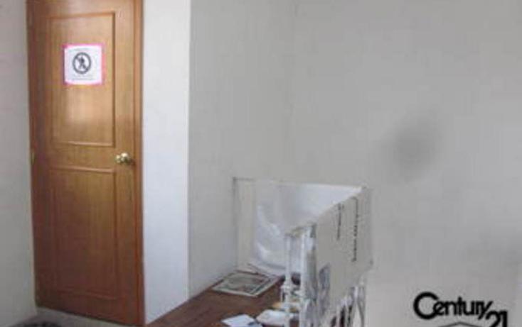 Foto de casa en venta en  , cantera puente de piedra, tlalpan, distrito federal, 1467839 No. 05