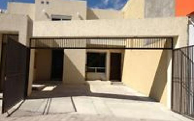 Foto de casa en venta en  , canteras de san agustin, aguascalientes, aguascalientes, 1754130 No. 01