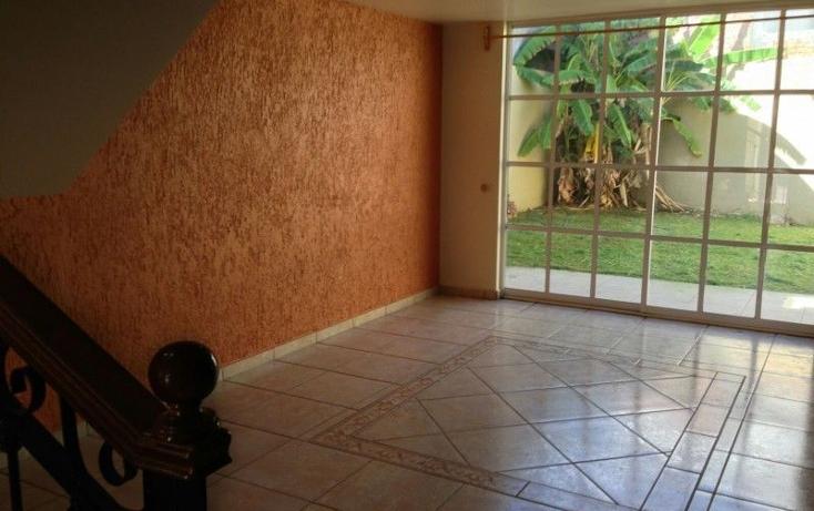 Foto de casa en venta en  , canteras de san agustin, aguascalientes, aguascalientes, 1754130 No. 03