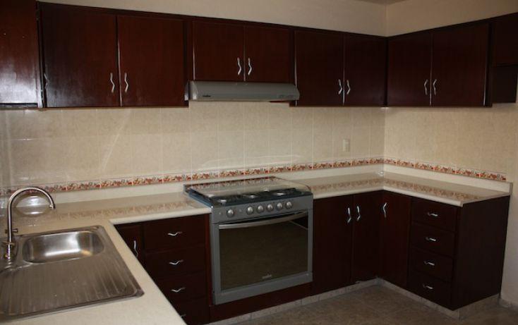 Foto de casa en condominio en venta en, canteras de san agustin, aguascalientes, aguascalientes, 1933786 no 02