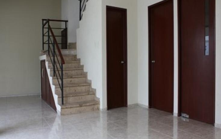 Foto de casa en venta en  , canteras de san agustin, aguascalientes, aguascalientes, 1933786 No. 03