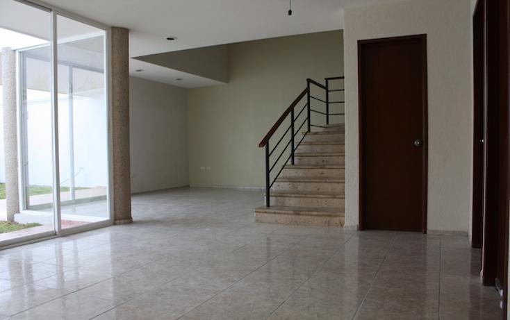 Foto de casa en venta en  , canteras de san agustin, aguascalientes, aguascalientes, 1933786 No. 04