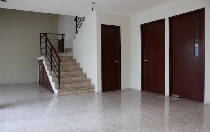 Foto de casa en condominio en venta en, canteras de san agustin, aguascalientes, aguascalientes, 1933786 no 05