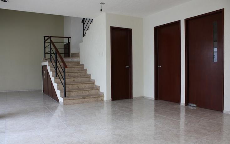 Foto de casa en venta en  , canteras de san agustin, aguascalientes, aguascalientes, 1933786 No. 05