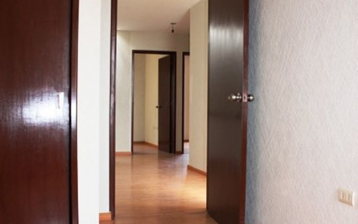 Foto de casa en condominio en venta en, canteras de san agustin, aguascalientes, aguascalientes, 1933786 no 08