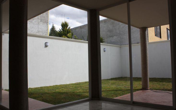 Foto de casa en condominio en venta en, canteras de san agustin, aguascalientes, aguascalientes, 1933786 no 09