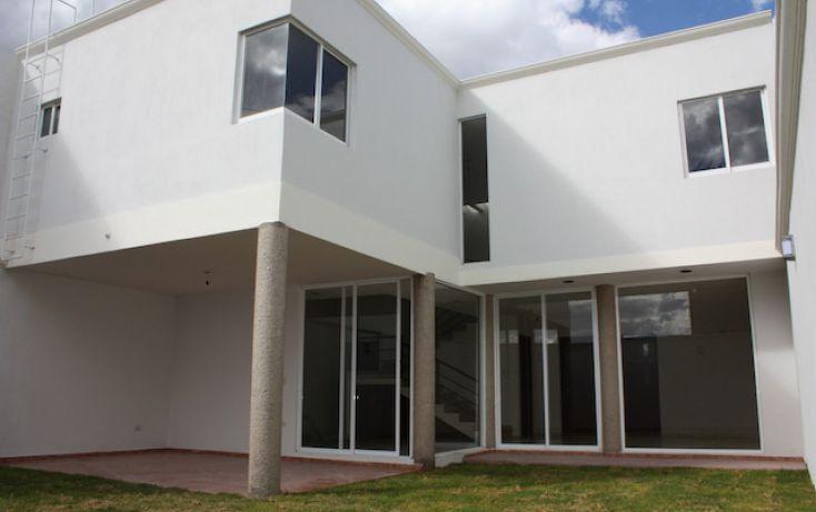 Foto de casa en condominio en venta en, canteras de san agustin, aguascalientes, aguascalientes, 1933786 no 10