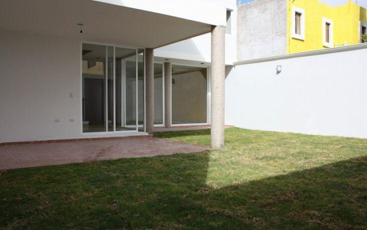 Foto de casa en condominio en venta en, canteras de san agustin, aguascalientes, aguascalientes, 1933786 no 11