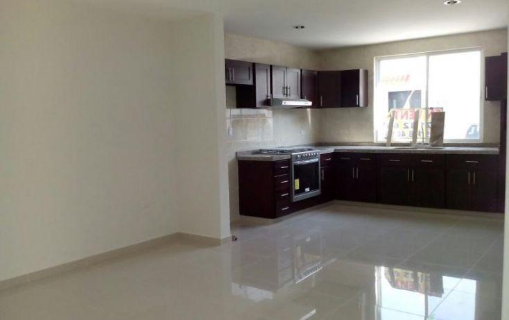 Foto de casa en venta en, canteras de san agustin, aguascalientes, aguascalientes, 2030160 no 02