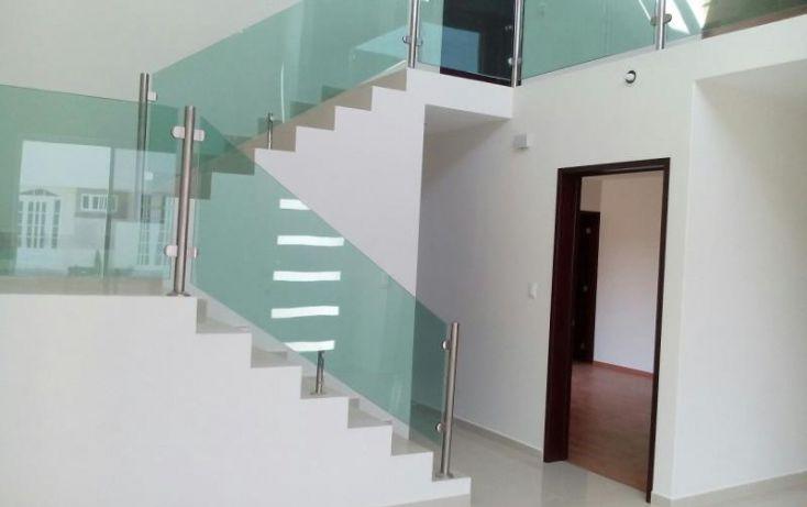 Foto de casa en venta en, canteras de san agustin, aguascalientes, aguascalientes, 2030160 no 03