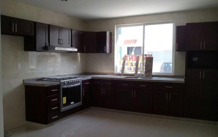 Foto de casa en venta en, canteras de san agustin, aguascalientes, aguascalientes, 2030160 no 04