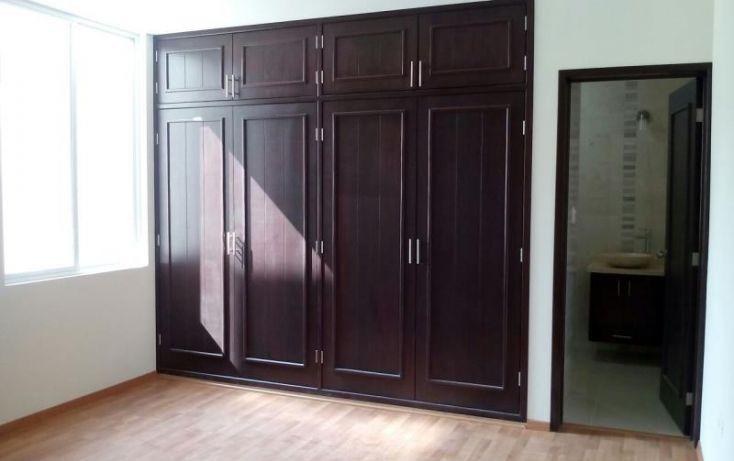 Foto de casa en venta en, canteras de san agustin, aguascalientes, aguascalientes, 2030160 no 05