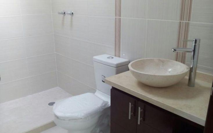 Foto de casa en venta en, canteras de san agustin, aguascalientes, aguascalientes, 2030160 no 06