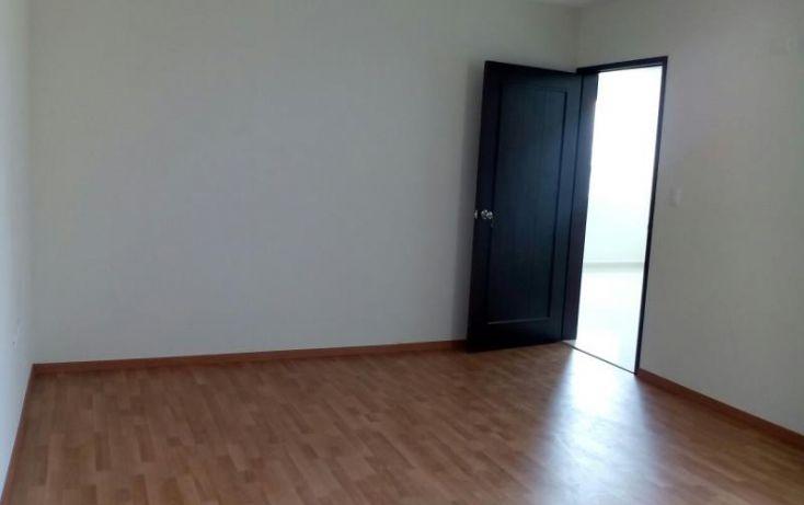 Foto de casa en venta en, canteras de san agustin, aguascalientes, aguascalientes, 2030160 no 07