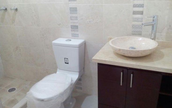 Foto de casa en venta en, canteras de san agustin, aguascalientes, aguascalientes, 2030160 no 08