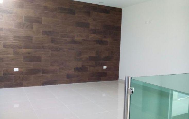 Foto de casa en venta en, canteras de san agustin, aguascalientes, aguascalientes, 2030160 no 09