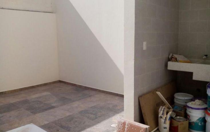 Foto de casa en venta en, canteras de san agustin, aguascalientes, aguascalientes, 2030160 no 10