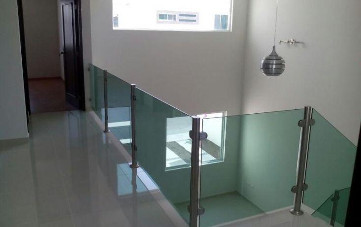 Foto de casa en venta en, canteras de san agustin, aguascalientes, aguascalientes, 2030160 no 11