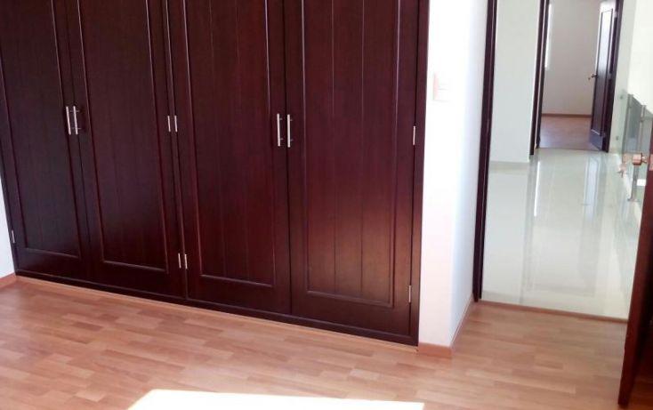 Foto de casa en venta en, canteras de san agustin, aguascalientes, aguascalientes, 2030160 no 12