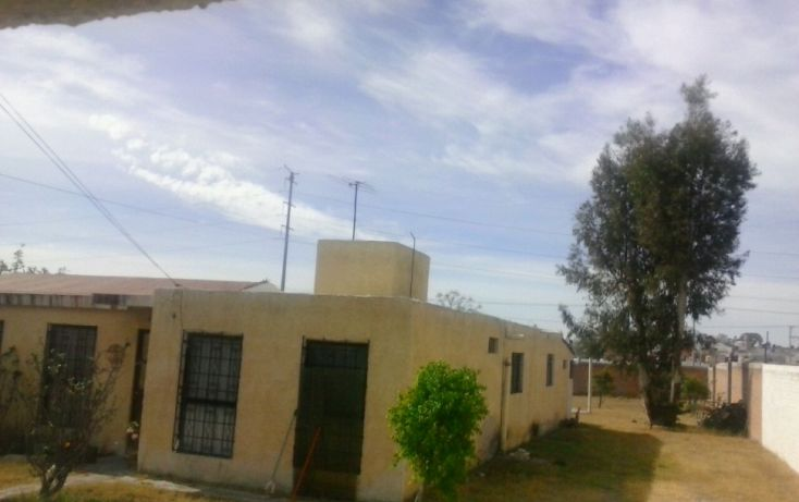 Foto de casa en venta en, canteras de san javier, aguascalientes, aguascalientes, 1202917 no 04