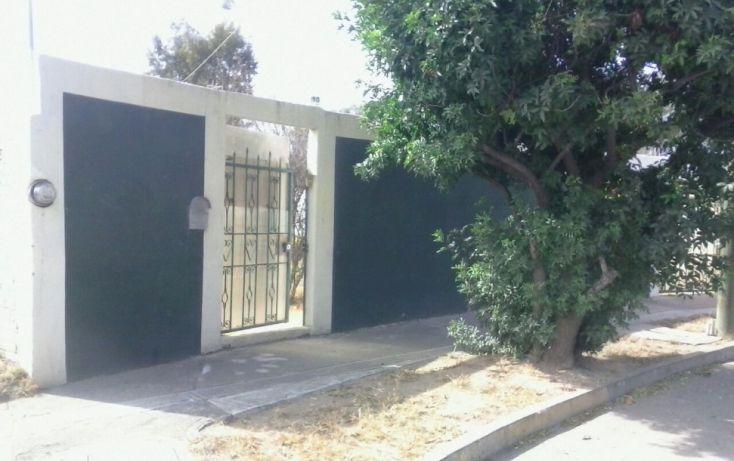 Foto de casa en venta en, canteras de san javier, aguascalientes, aguascalientes, 1202917 no 05
