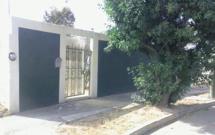 Foto de casa en venta en  , canteras de san javier, aguascalientes, aguascalientes, 1202917 No. 05