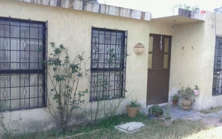 Foto de casa en venta en  , canteras de san javier, aguascalientes, aguascalientes, 1202917 No. 06