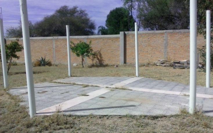 Foto de casa en venta en, canteras de san javier, aguascalientes, aguascalientes, 1202917 no 07