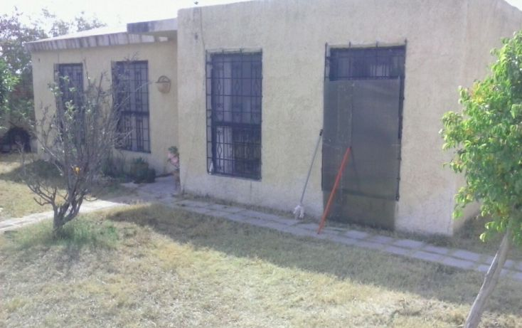 Foto de casa en venta en, canteras de san javier, aguascalientes, aguascalientes, 1202917 no 08