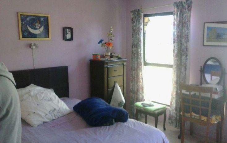 Foto de casa en venta en, canteras de san javier, aguascalientes, aguascalientes, 1202917 no 10