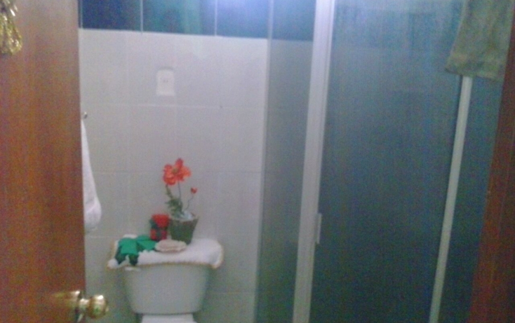 Foto de casa en venta en  , canteras de san javier, aguascalientes, aguascalientes, 1202917 No. 11