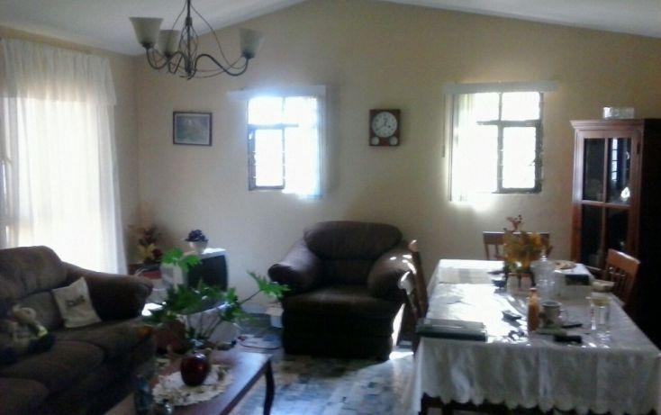 Foto de casa en venta en, canteras de san javier, aguascalientes, aguascalientes, 1202917 no 12