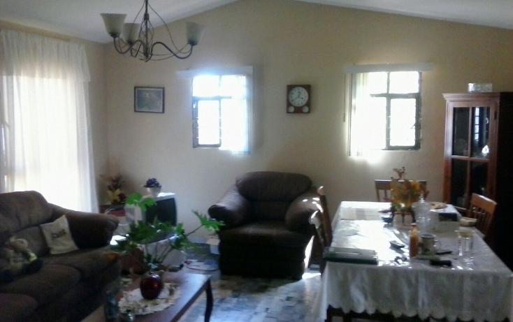 Foto de casa en venta en  , canteras de san javier, aguascalientes, aguascalientes, 1202917 No. 12