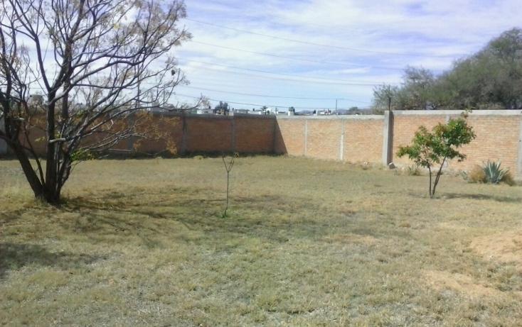 Foto de casa en venta en  , canteras de san javier, aguascalientes, aguascalientes, 1202917 No. 13