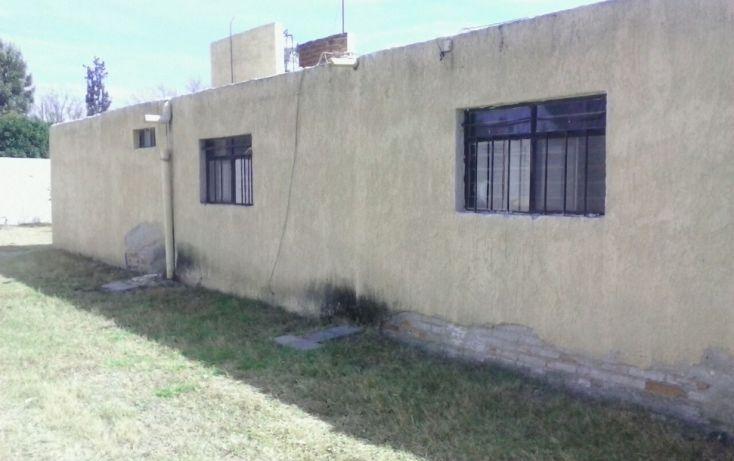 Foto de casa en venta en, canteras de san javier, aguascalientes, aguascalientes, 1202917 no 14