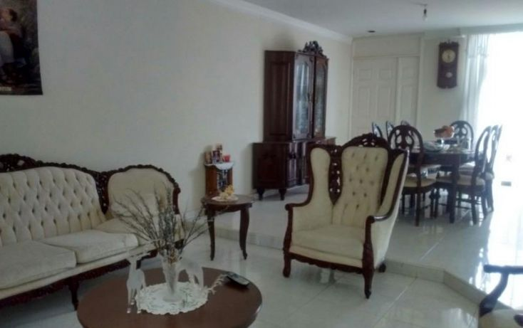Foto de casa en venta en, canteras de san javier, aguascalientes, aguascalientes, 2030118 no 02