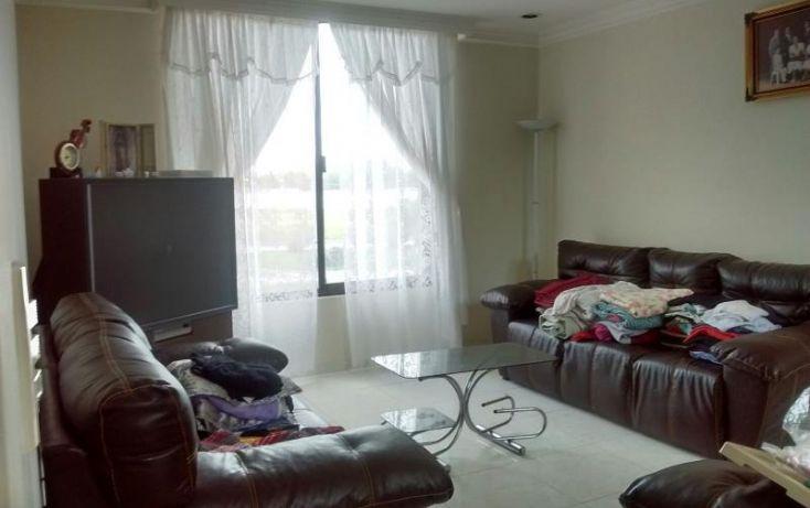 Foto de casa en venta en, canteras de san javier, aguascalientes, aguascalientes, 2030118 no 04