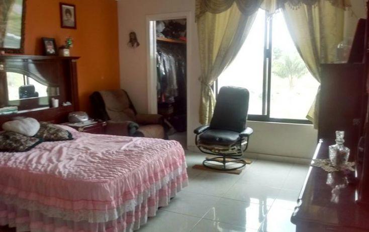 Foto de casa en venta en, canteras de san javier, aguascalientes, aguascalientes, 2030118 no 06