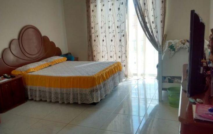 Foto de casa en venta en, canteras de san javier, aguascalientes, aguascalientes, 2030118 no 09