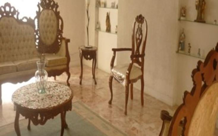Casa en canteras de san javier en venta id 2053864 for Muebles casi gratis san javier