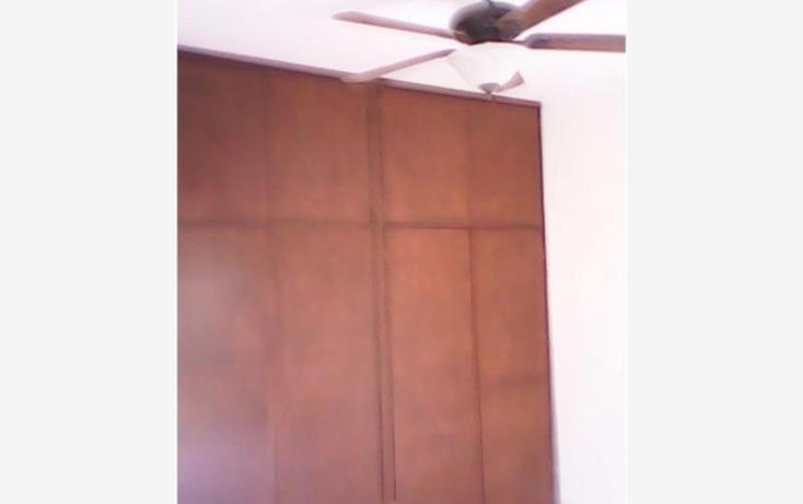 Foto de casa en venta en  , canteras de san javier, aguascalientes, aguascalientes, 813739 No. 05