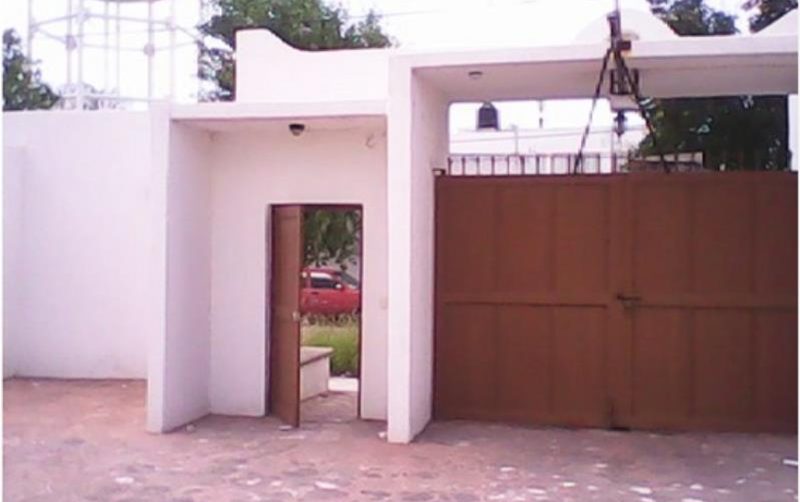 Foto de casa en venta en  , canteras de san javier, aguascalientes, aguascalientes, 813739 No. 07