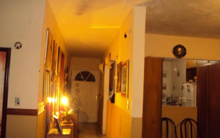 Foto de casa en venta en  , canteras de san josé, aguascalientes, aguascalientes, 1212123 No. 02