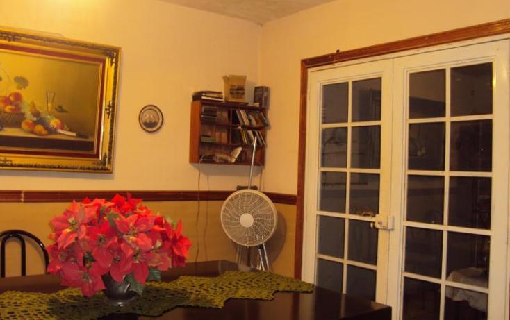 Foto de casa en venta en  , canteras de san josé, aguascalientes, aguascalientes, 1212123 No. 03