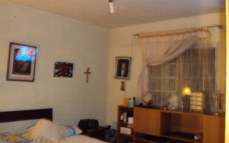 Foto de casa en venta en  , canteras de san josé, aguascalientes, aguascalientes, 1212123 No. 04